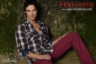 Penshoppe [Новые фото]