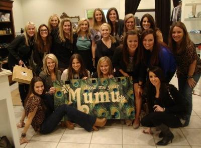 "Кендис на презентации ""Show Me Your Mumu"" [11.05.2011]"