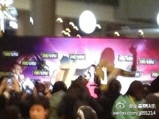 Super Brand Mall [28 декабря]