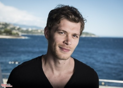 52nd Monte Carlo TV Festival - Portrait Sessions