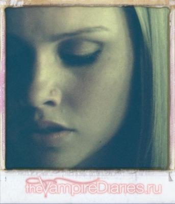 Фото со съемок 4 сезона