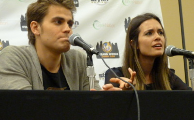 Wizard World Philadelphia Comic Con [2 июня]