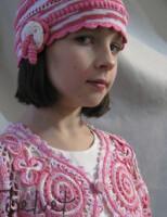 Вязание (главным образом ФриФорм) в России и ближнем зарубежье. - Страница 1 163671-765f9-63132085-200-ue0a65