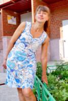 Вязание (главным образом ФриФорм) в России и ближнем зарубежье. - Страница 1 163671-e2f4a-56936061-h200-u49688