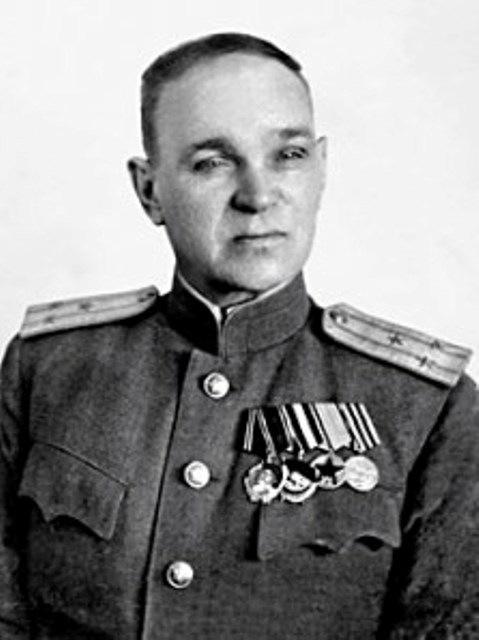 Василий Агапкин и его русский  марш на века «Прощание славянки»