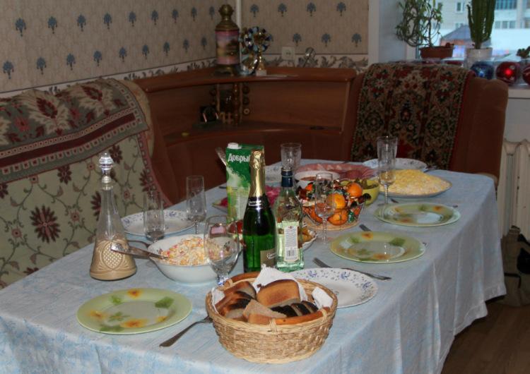 http://data20.gallery.ru/albums/gallery/189078-75730-62865166-m750x740-u18bcf.jpg