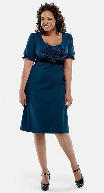 Интернет-магазин женских костюмов - деловые, недорогие, классические, Платья и костюмы для полных женщин такого цвета...