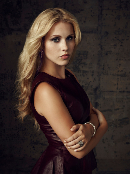 202098 93e0a 63091106 m750x740 u19265 The Originals: confermata Claire Holt