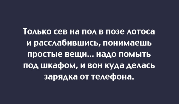 http://data20.gallery.ru/albums/gallery/207384-1c554-84024389--u547dc.jpg
