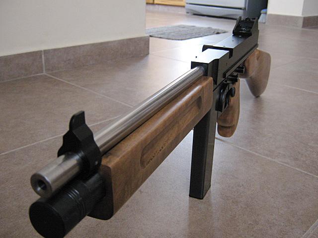 Фотографии различных иностранных РСР винтовок и пистолетов - Страница 2 235122-4fba4-57708241-m750x740-u1eef0