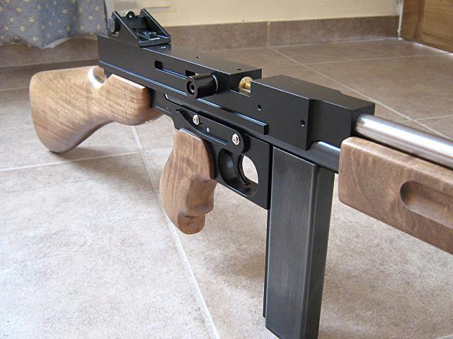 Фотографии различных иностранных РСР винтовок и пистолетов - Страница 2 235122-991f6-57708222-m750x740-ufae28