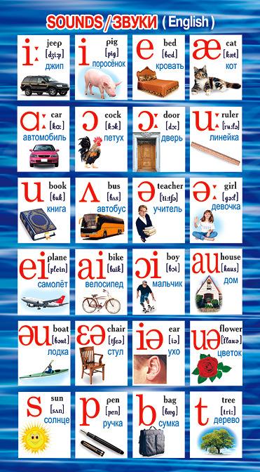 Как сделать алфавитную книгу