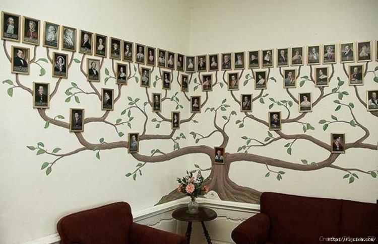Украшение свадебных залов своими руками фото