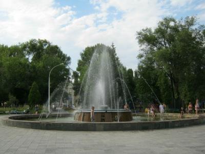 http://data20.gallery.ru/albums/gallery/251524-0916c-57035182-400-uea257.jpg