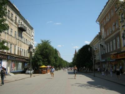 http://data20.gallery.ru/albums/gallery/251524-22c97-57007402-400-u00d6f.jpg