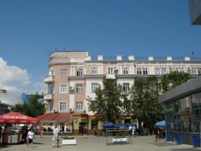 http://data20.gallery.ru/albums/gallery/251524-2bdae-57007411-400-udd71a.jpg
