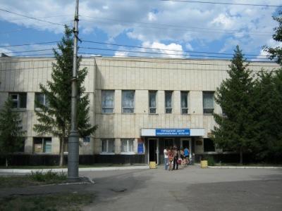 http://data20.gallery.ru/albums/gallery/251524-307a7-57033455-400-uc2367.jpg