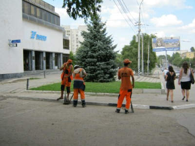 http://data20.gallery.ru/albums/gallery/251524-3af84-57033432-400-ucdff3.jpg