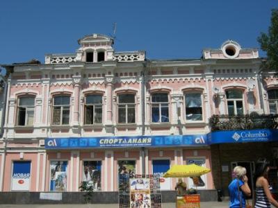 http://data20.gallery.ru/albums/gallery/251524-49644-57007403-400-u9f237.jpg