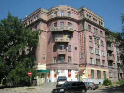 http://data20.gallery.ru/albums/gallery/251524-4983d-57007301-400-uf74c9.jpg