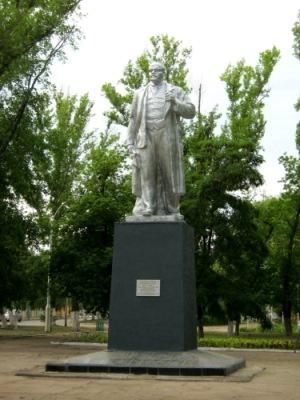 http://data20.gallery.ru/albums/gallery/251524-58d60-57033447-400-u7cea5.jpg