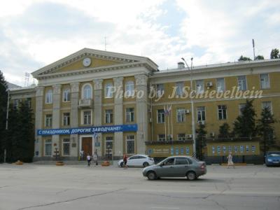 http://data20.gallery.ru/albums/gallery/251524-60cd2-57033509-400-u9c49b.jpg