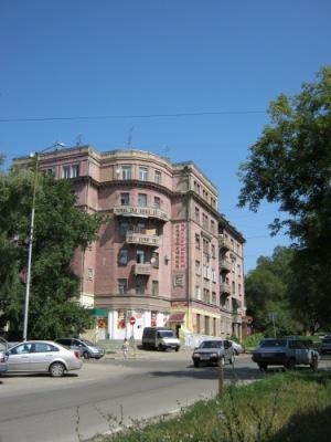 http://data20.gallery.ru/albums/gallery/251524-619d0-57007300-400-u37554.jpg