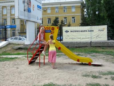http://data20.gallery.ru/albums/gallery/251524-625d0-57033506-400-uaac20.jpg