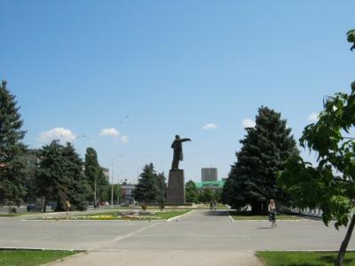 http://data20.gallery.ru/albums/gallery/251524-64307-57007349-400-ue4224.jpg