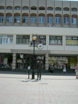 http://data20.gallery.ru/albums/gallery/251524-82416-57007407-400-u78904.jpg