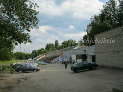 http://data20.gallery.ru/albums/gallery/251524-8d56e-57033527-400-u012be.jpg