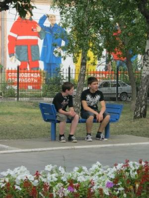 http://data20.gallery.ru/albums/gallery/251524-938fe-57033478-400-ub238e.jpg
