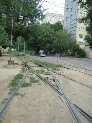 http://data20.gallery.ru/albums/gallery/251524-9ebf5-57033524-400-u14a29.jpg