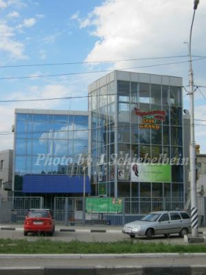 http://data20.gallery.ru/albums/gallery/251524-a38f2-57033535-400-u70404.jpg