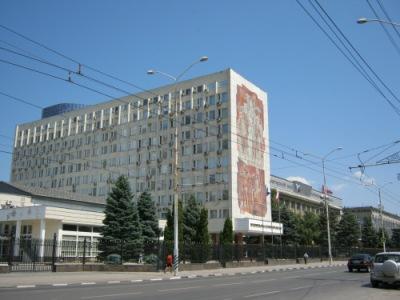 http://data20.gallery.ru/albums/gallery/251524-a4ff5-57007346-400-u7474c.jpg