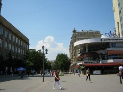 http://data20.gallery.ru/albums/gallery/251524-a609e-57007382-400-u34cc8.jpg