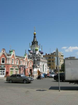 http://data20.gallery.ru/albums/gallery/251524-ad6b0-57007381-400-ua4737.jpg