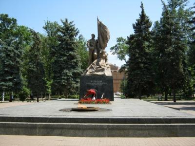 http://data20.gallery.ru/albums/gallery/251524-bc551-57007365-400-u8dbfc.jpg