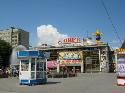 http://data20.gallery.ru/albums/gallery/251524-cc1d4-57007420-400-u02905.jpg