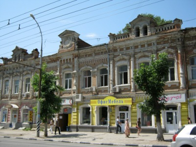 http://data20.gallery.ru/albums/gallery/251524-cd8f3-57007330-400-u44a20.jpg