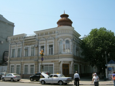 http://data20.gallery.ru/albums/gallery/251524-cef33-57007410-400-u510d0.jpg