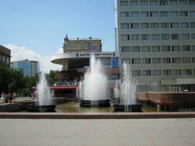 http://data20.gallery.ru/albums/gallery/251524-cf189-57007380-400-ucbbbf.jpg