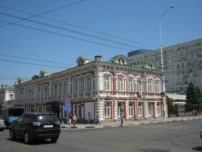 http://data20.gallery.ru/albums/gallery/251524-cf4a8-57007333-400-ude2f2.jpg
