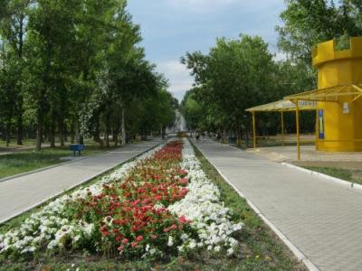 http://data20.gallery.ru/albums/gallery/251524-d841b-57033458-400-u41728.jpg