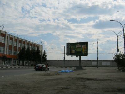 http://data20.gallery.ru/albums/gallery/251524-e98e7-57033446-400-uc1075.jpg