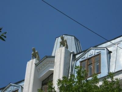 http://data20.gallery.ru/albums/gallery/251524-f6e44-57007405-400-u2c204.jpg