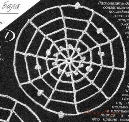 http://data20.gallery.ru/albums/gallery/297125-a4380-56992804-m750x740-u13c56.jpg