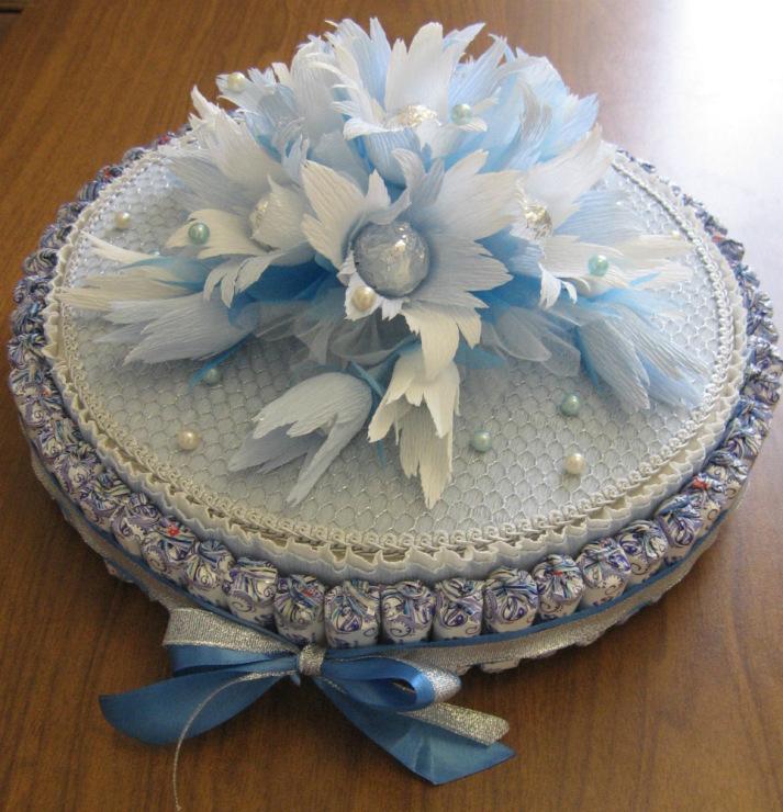 Торт на день рожденье ребенка 62