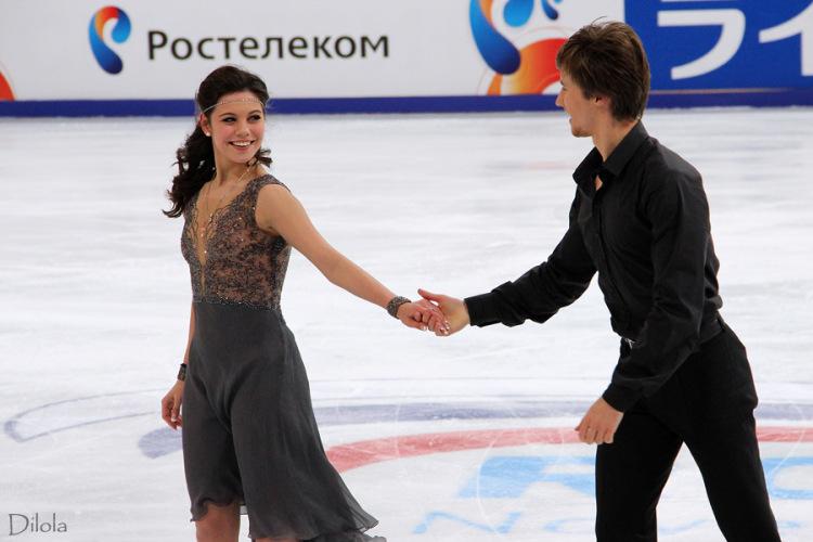 http://data20.gallery.ru/albums/gallery/317631-a58f3-82972876-m750x740-u67467.jpg