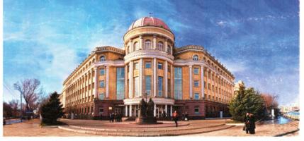 http://data20.gallery.ru/albums/gallery/358560-9e8dc-85870315-h200-u73473.jpg